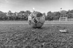 Comunicato stampa – Imporre un nuovo lockdown agli sport da contatto non può essere la soluzione