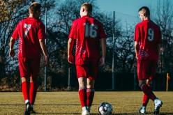 Le attività sportive, anche quelle di contatto, praticate con una ASD o SSD affiliata ad OPES possono essere svolte