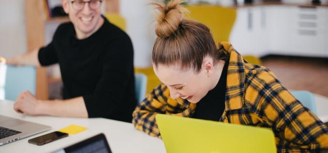 Gli scenari futuri del mondo del lavoro nel secondo webinar di Talenti in Campus