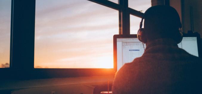 Il progetto Talenti in Campus avvia i webinar per mettere in contatto le aziende con i laureati e i laureandi