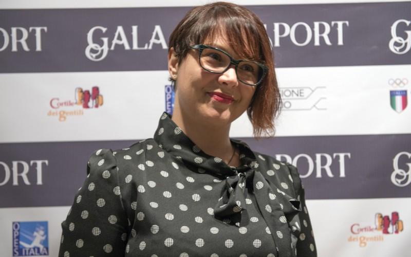 Sara Massini eletta Segretario generale di ENGSO