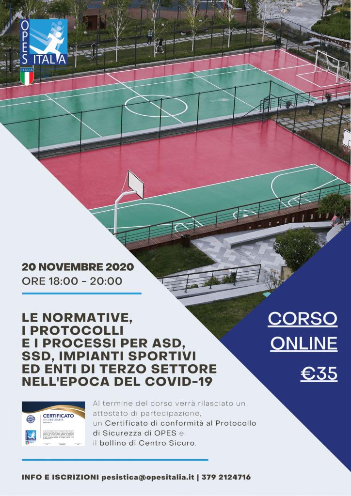 CORSI COVID - LOCANDINA-min (1)