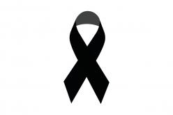 Lutto nel mondo dello sport: è morto Franco Sabatini, il patron della Milano – Taranto