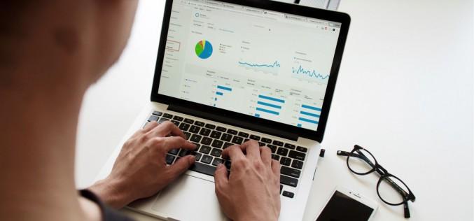 Talenti in Campus: chiusa la business challenge di SAP. Protagonista del prossimo webinar Cassa Depositi e Prestiti