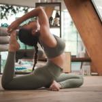 corso insegnanti yoga opes