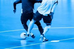 """Football Sala: anche la Nazionale maschile svolgerà uno stage alla """"Pinetina"""" di Appiano Gentile"""
