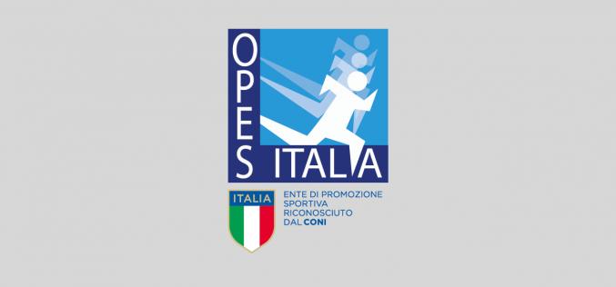 Morte del Presidente di Unicef Italia Francesco Samengo, il cordoglio di OPES