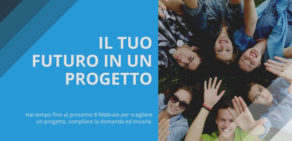 Banner Servizio Civile 2021 1024x495