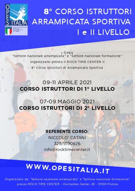 Locandina Corso arrampicata_page-0001