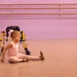 corso di formazione danza opes toscana (1)