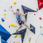 corso istruttori arrampicata