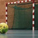 football sala corso formazione allenatori 1 livello