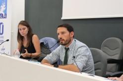 Vittorio Rosati è il nuovo presidente del Comitato regionale del Lazio