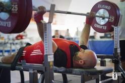 Nasce il Dipartimento Fitness, pesistica, funzionale e cultura fisica