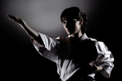 Karate: il 20 marzo si disputerà on-line il Trofeo Nazionale OPES, specialità Kata