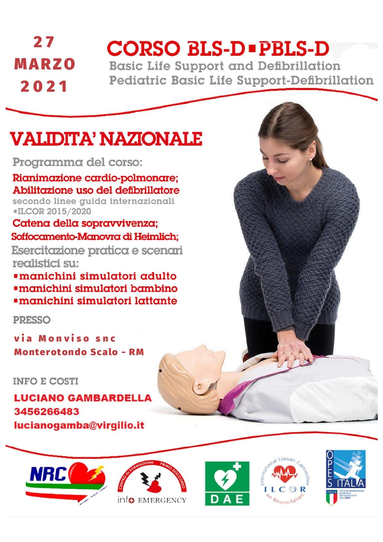 27 MARZO 2021 corso BLSD Gambardella_page-0001
