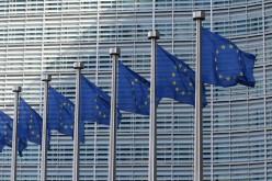 Il rilancio del sport passa soprattutto dai Fondi Europei