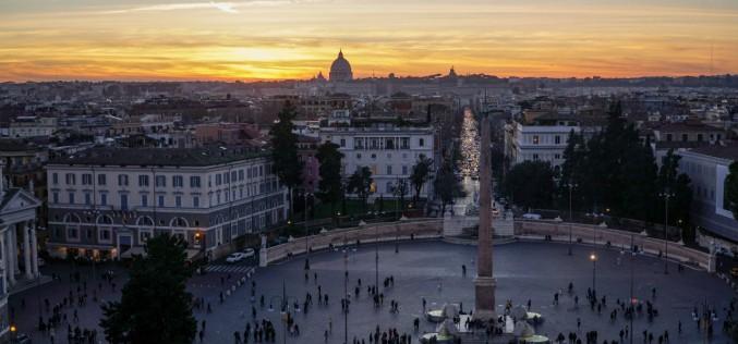 Martedì 29 giugno gli uffici di Roma rimarranno chiusi