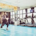 opes lombardia corso a proposito di sport