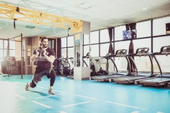 Costruire una nuova normalità per lo sport, al via il corso on-line promosso da OPES Lombardia