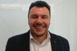 CONI Marche: Vincenzo Ascani eletto consigliere regionale