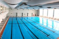 Riapertura dello sport: OPES sostiene l'iniziativa degli Assessore Ferro e Messina