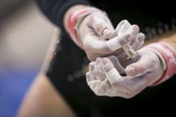 10 e 11 aprile: Aprilia città delle ginnastiche di OPES