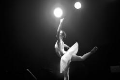 """Record per il settore danza: più di 6.000 ballerini hanno partecipato a """"Ballando On-line"""""""