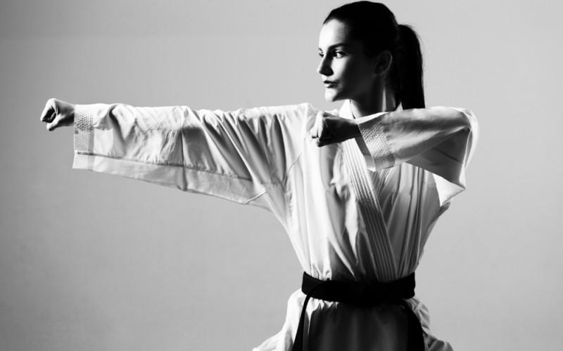 Karate: in arrivo un appuntamento formativo per i giudici ed uno stage interstile