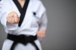 Karate: 400 samurai si sono confrontati on-line per Wado Cup 2021