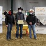 stefano-cerutti-scaled equitazione western