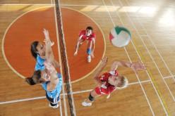 Dal 20 giugno, a Cascia, ritorna l'International VolleyCamp