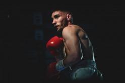 """La grande boxe in Sicilia: il 4 luglio è in programma """"Un Angelo sul Ring – Memorial Maria Cristina Analfino"""""""