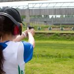 corso di formazione per istruttori di tiro a segno michele alfarone