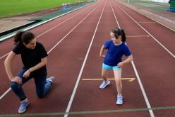 Al via il Corso per istruttore di I livello multisport e sport adattato