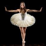 danza corso formazione opes sicilia