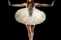 Sicilia: aperte le iscrizioni al corso di formazione di danza classica, moderna e contemporanea