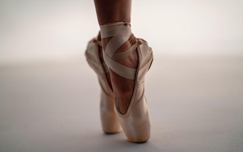 26 maggio, ore 14:00, diretta Facebook per la ripartenza del settore danza