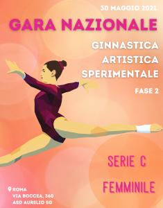 ginnastica-artistica-sperimentale-femminile