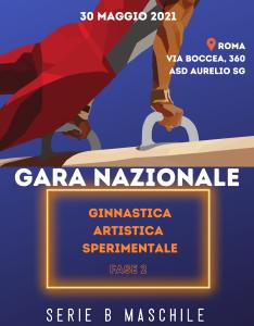 ginnastica-artistica-sperimentale-maschile