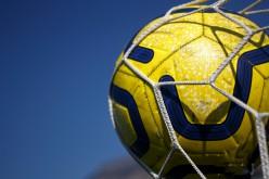 Lega Calcio a 8: il 17 maggio riparte il Campionato di Serie A