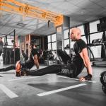 personal trainer corso primo livello
