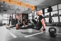 Aperte le iscrizioni al Corso Personal Trainer Fitness di primo livello