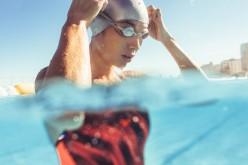 Riapertura piscine e palestre: pubblicate le linee guida