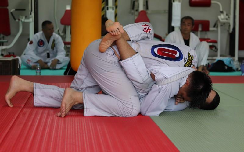 Sicilia: a fine giugno, a Comiso, la 3ª edizione del Grande Stage Nazionale di arti marziali e sport da combattimento