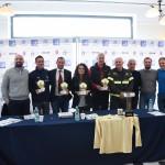 Eventi culturali e formativi di Roma Sport Experience