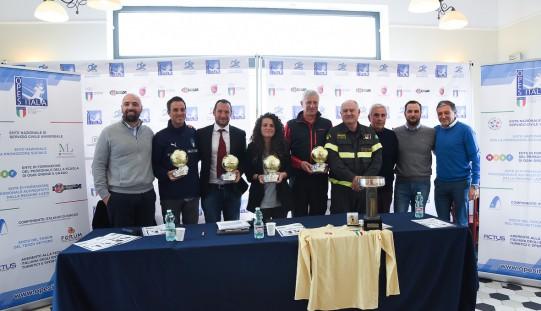 Tutti gli appuntamenti formativi e culturali della IV edizione di Roma Sport Experience