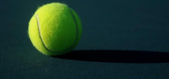 Tennis: il 12 giugno si gioca il Master Finale