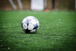 Sabato 5 giugno, al Ricciola Club di Mazara del Vallo le finali playoff e playout di Calcio a 7