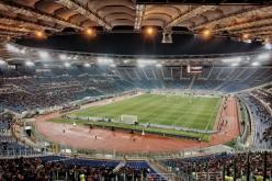 La grande bellezza dello sport: partono gli Europei di calcio
